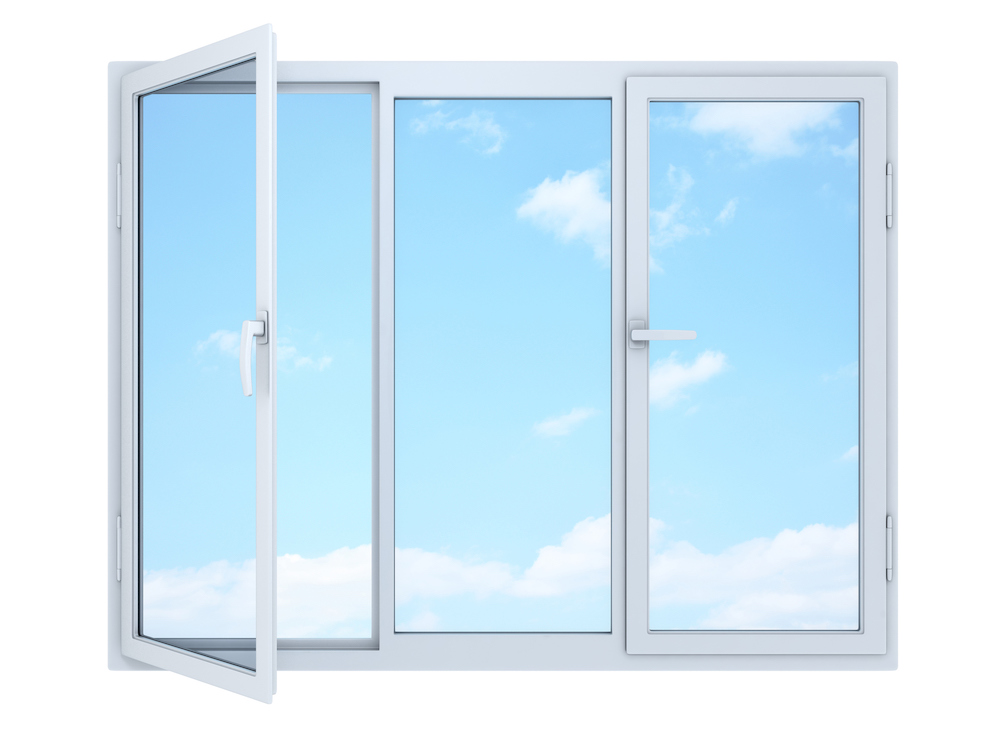 replacement windows and window installation