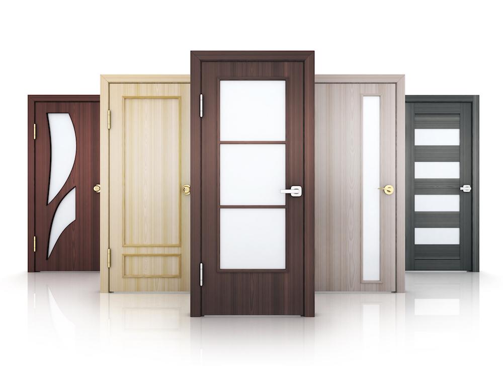door replacement experts